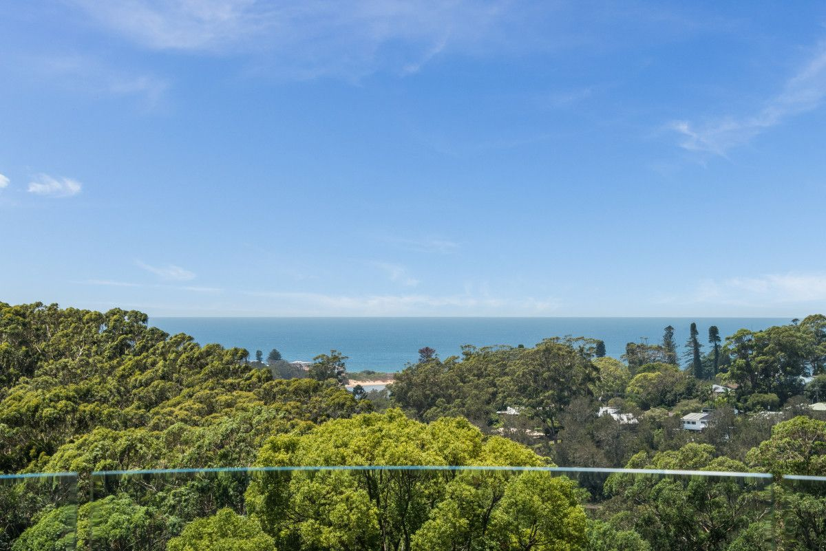 354 Scenic Highway, Terrigal NSW 2260, Image 2