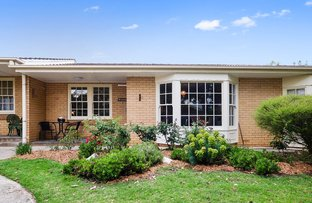 Picture of 2/1a Dixon Street, Clarence Park SA 5034