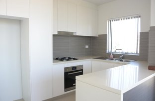 Picture of 31/4 Charles St, Canterbury NSW 2193