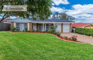 35 Shaula Crescent, Erskine Park NSW 2759