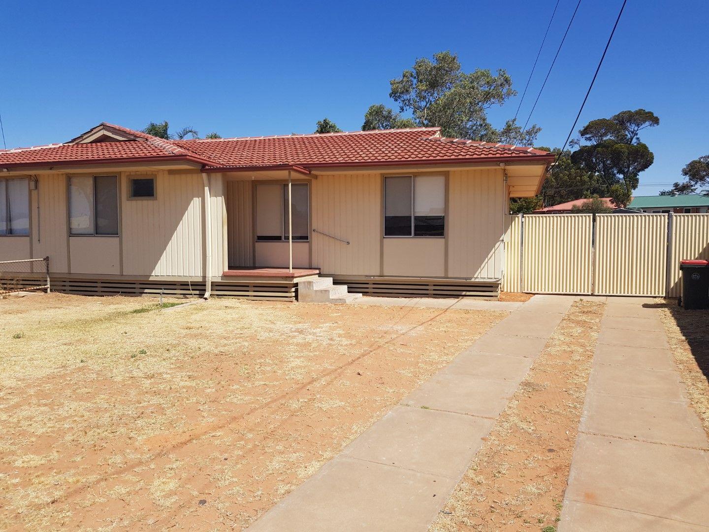 17 Hicks Street, Port Augusta SA 5700, Image 0