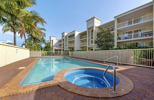 Picture of 38/1200 gold coast highway, Palm Beach QLD 4221