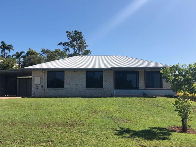 10 Pioneer Avenue, Childers QLD 4660, Image 0
