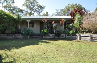 Picture of 229 Masthead Drive, Agnes Water QLD 4677