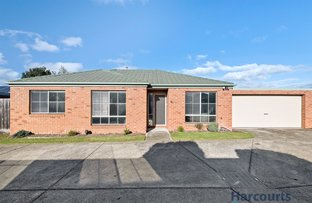 Picture of 13/36 Hall Road, Carrum Downs VIC 3201