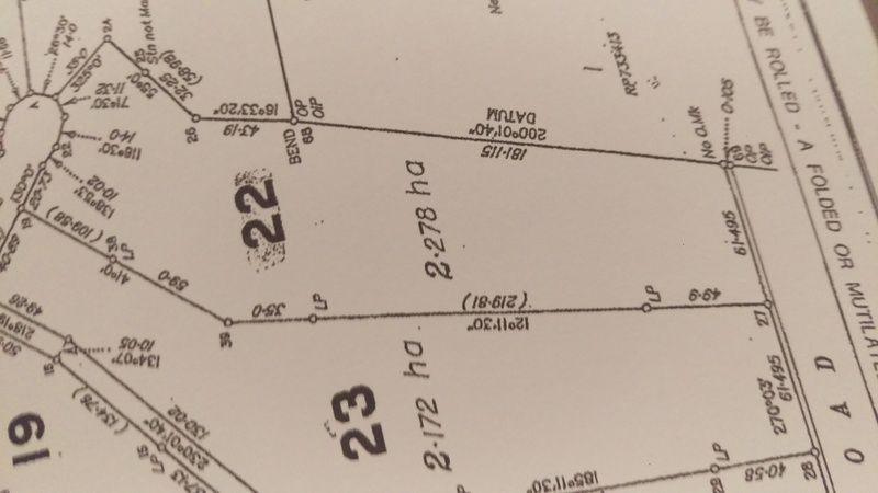 Woodwark QLD 4802, Image 1