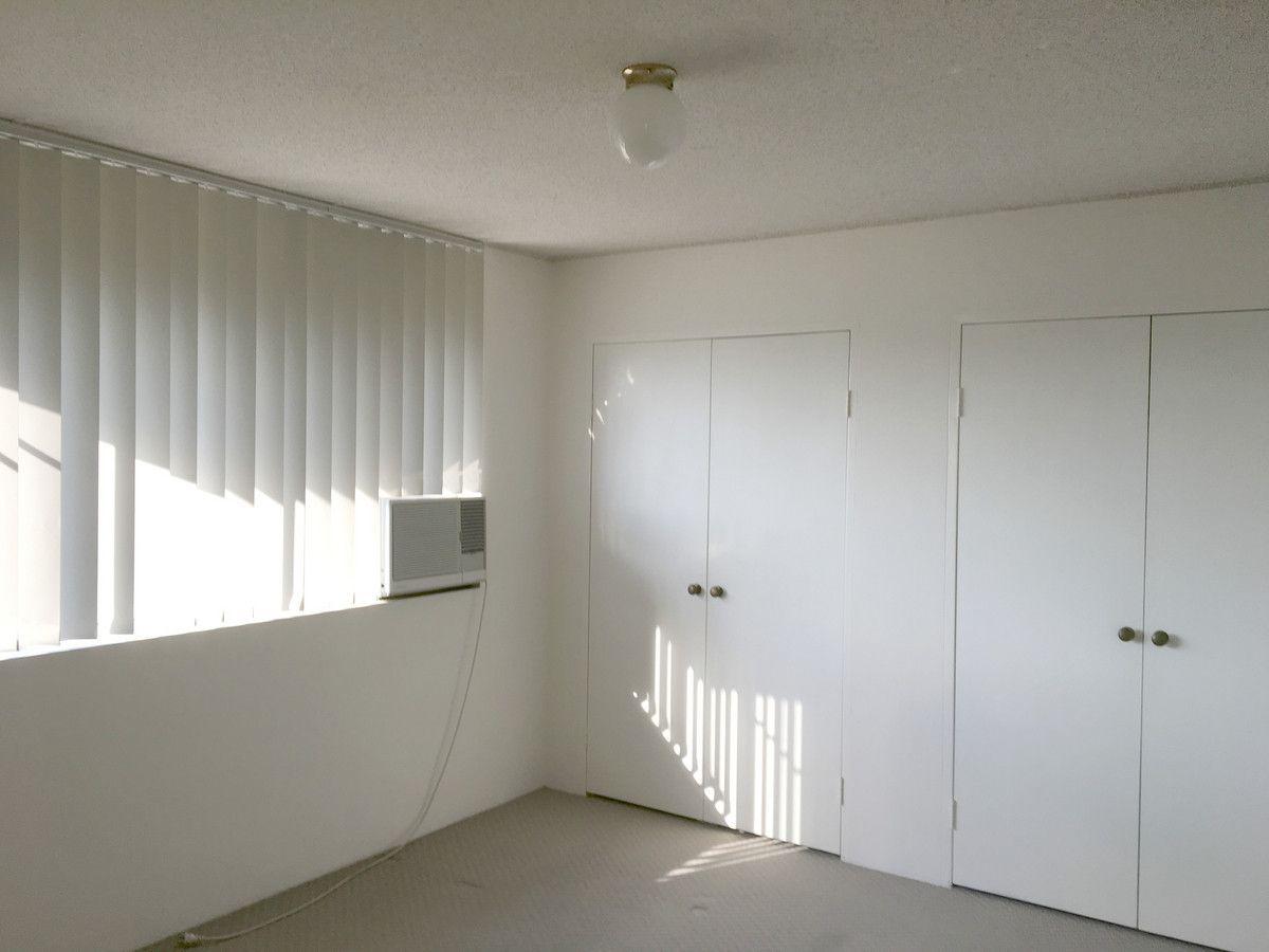 6/74 Kensington Terrace, Toowong QLD 4066, Image 2