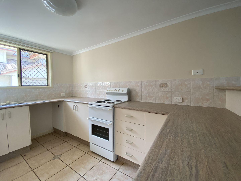 2, 9 & 10/9 Garden Street, Mundingburra QLD 4812, Image 1