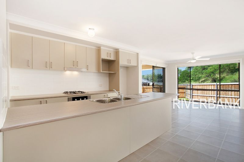 7 Guardian Crescent, Glenfield NSW 2167, Image 2