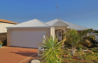 Picture of 33 Meckering Turn, Dawesville WA 6211