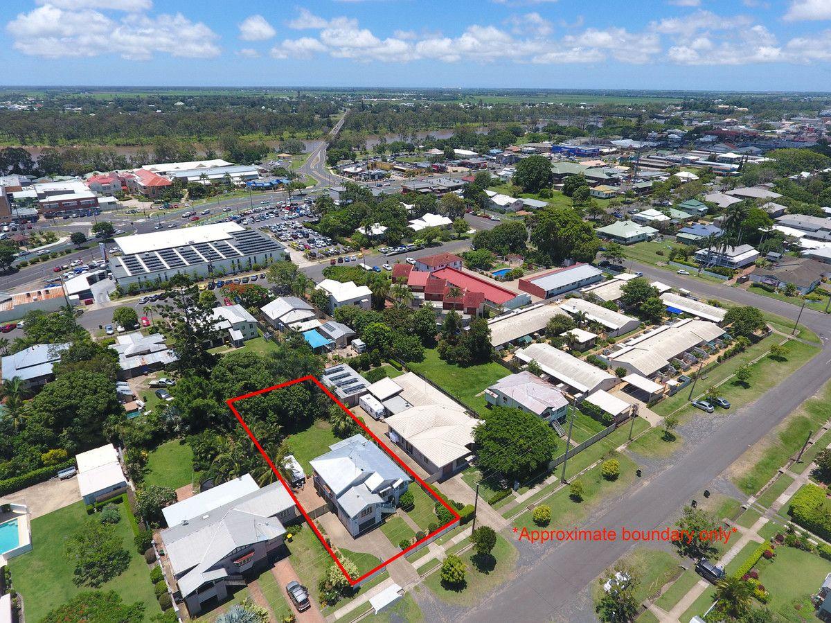 115 Woondooma Street, Bundaberg West QLD 4670, Image 1