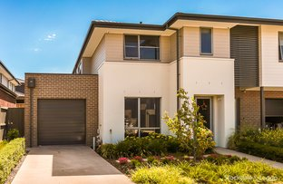 Picture of 16 Flora Grove, Wantirna South VIC 3152