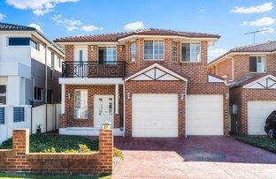 Picture of 37 Bold Street, Cabramatta West NSW 2166