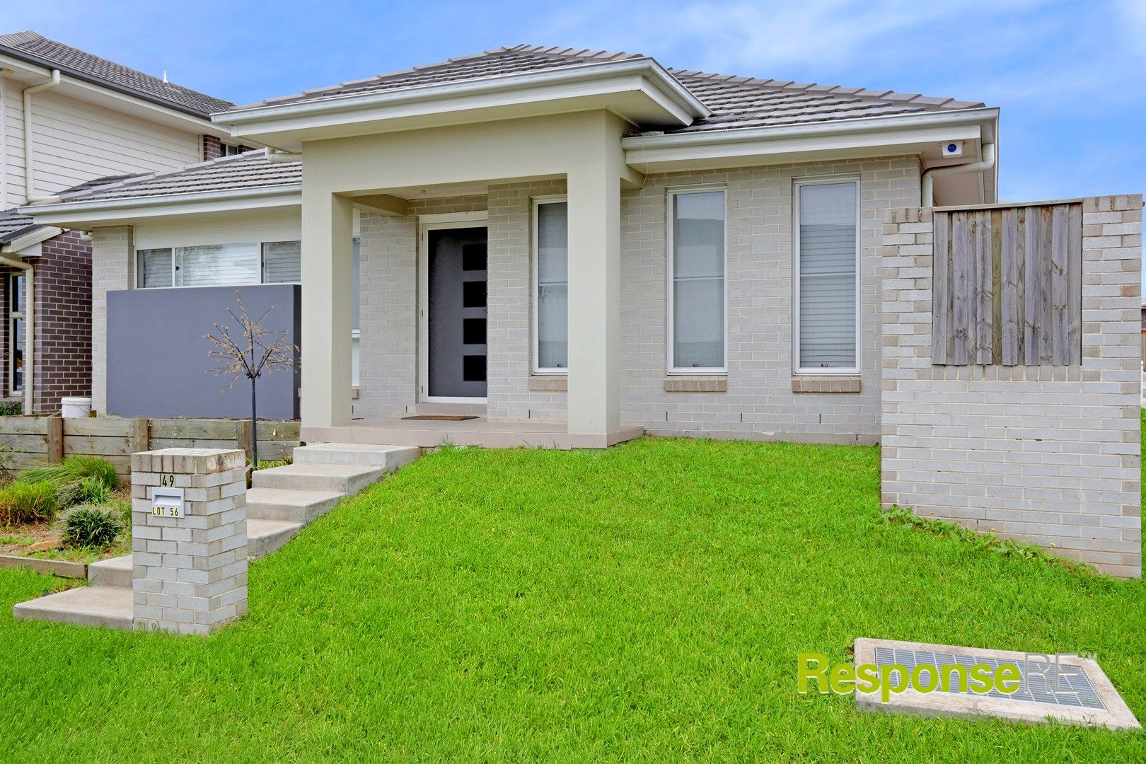 49 Hezlett Road, Kellyville NSW 2155, Image 0