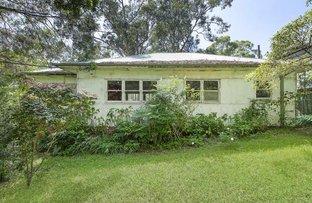 Picture of 124 Fassifern Street, Blackalls Park NSW 2283