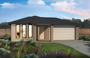 Picture of Edith Street, Tarneit VIC 3029