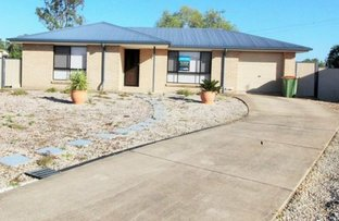 Picture of 6 Kurrajong Court, Laidley QLD 4341