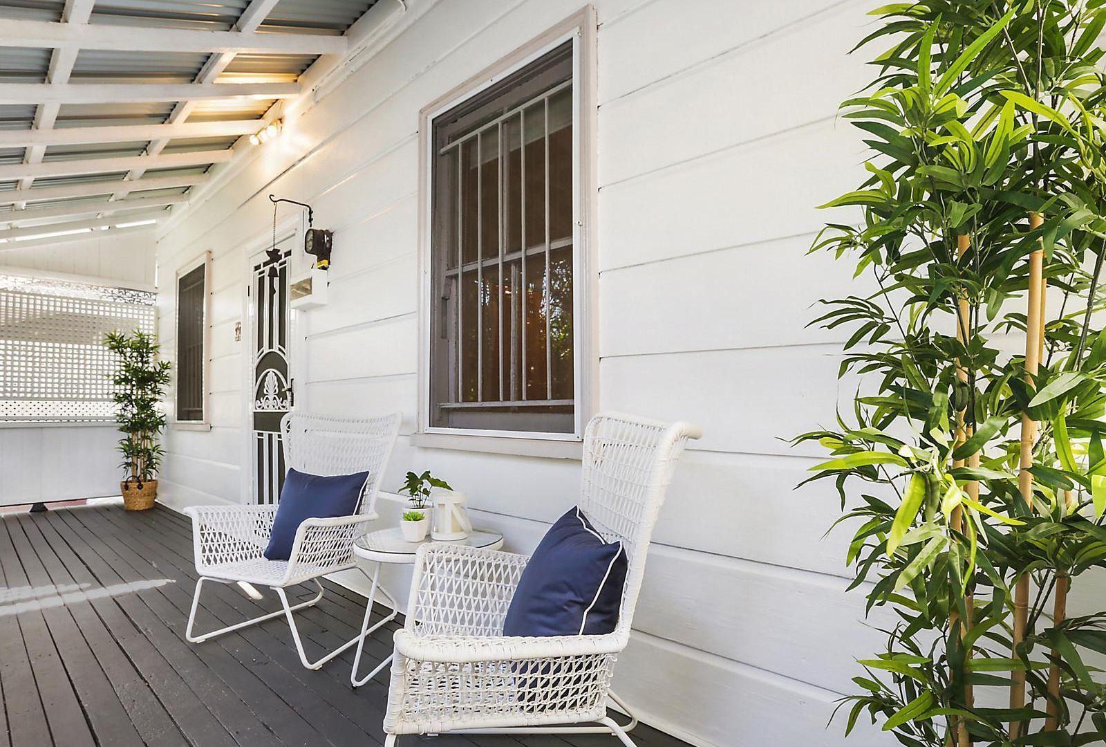 77 Kennigo Street, Spring Hill QLD 4000, Image 1