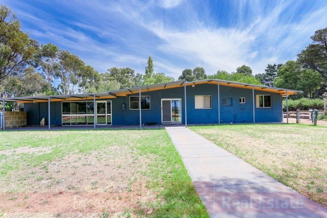 Picture of 309 Steere Street, COLLIE WA 6225