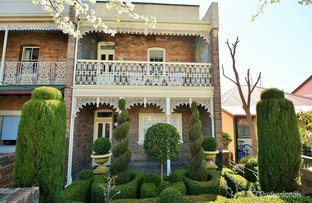 Picture of 48 Lett Street, Lithgow NSW 2790