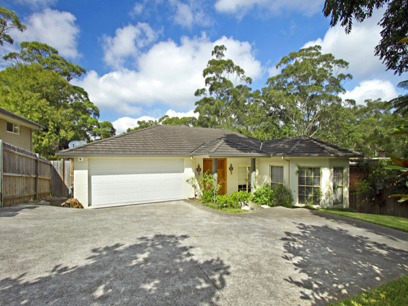 19B Manor Road, Hornsby NSW 2077, Image 0