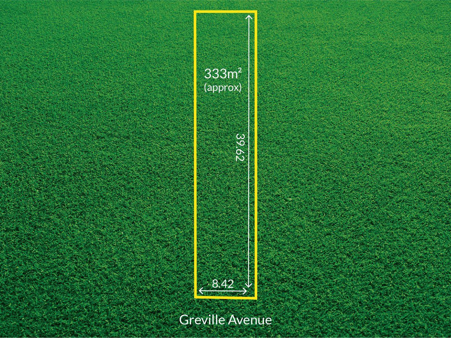 42 Greville Aveune, Flinders Park SA 5025, Image 0