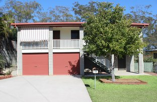 Picture of 13 Watson Close, South Gladstone QLD 4680