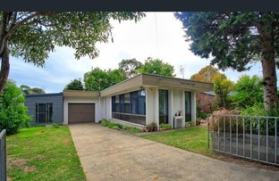 27 The Wool Road, Vincentia NSW 2540