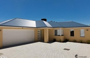 Picture of A/66 Chapman Road, Bentley WA 6102