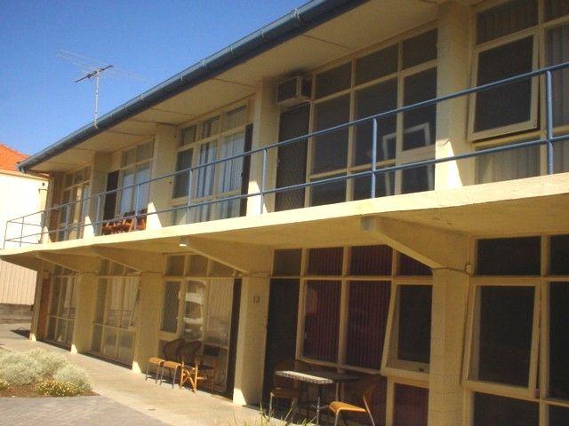 21/120 Esplanade, Brighton SA 5048, Image 0