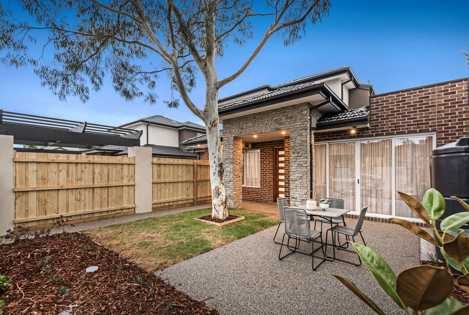 22A South Road, Brighton VIC 3186, Image 0