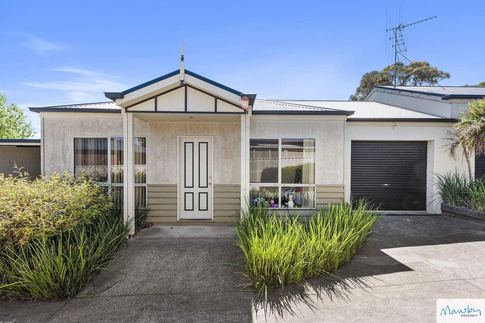 2/377 High Street, Golden Square VIC 3555, Image 0