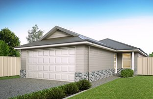 Picture of Lot 3 / 45 Randall Road, Wynnum West QLD 4178
