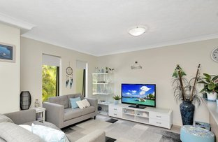 Picture of 14/79-83 Townson Avenue, Palm Beach QLD 4221
