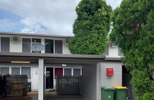 Picture of 4/174 Harold Street, West End QLD 4810