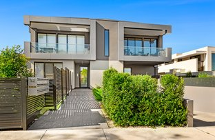 Picture of 10/12 Gleniffer Avenue, Brighton East VIC 3187
