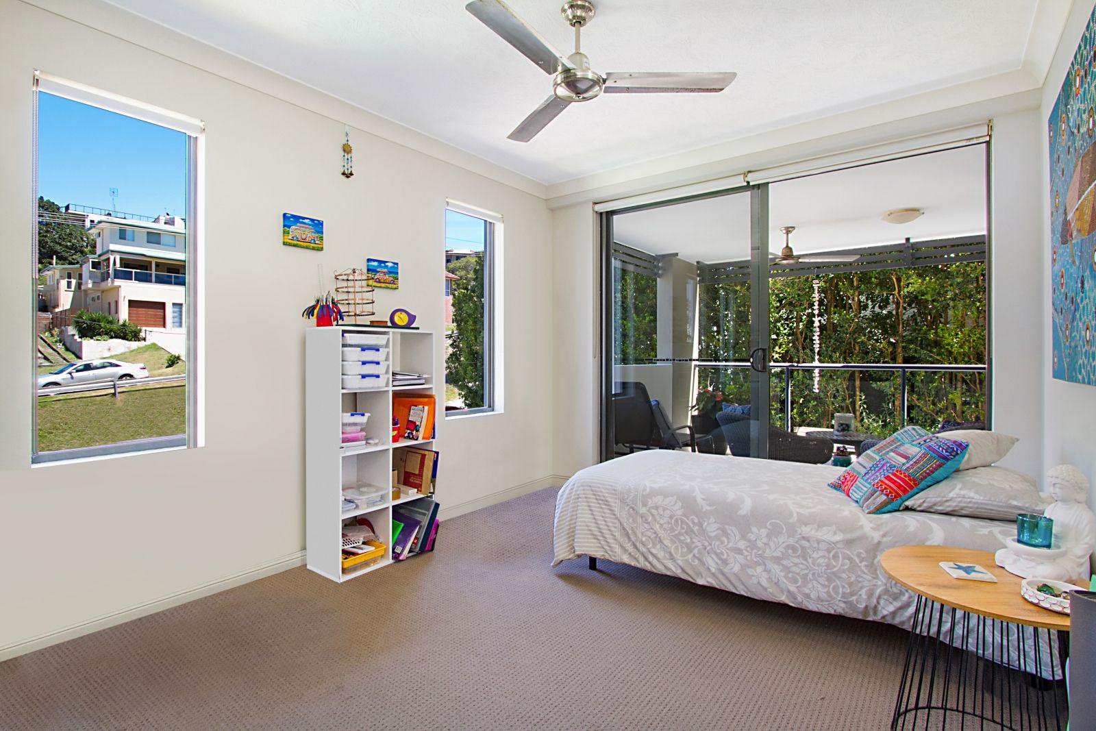 6/66 McLean Street, Coolangatta QLD 4225, Image 0