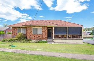1/257 Victoria Street, Taree NSW 2430