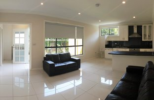 Picture of 33a SHINFIELD AVENUE, St Ives NSW 2075