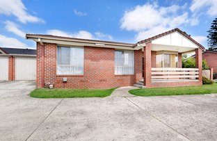Picture of 2/5 Orient  Avenue, Mitcham VIC 3132