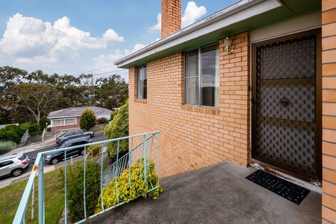 Picture of 5 Goodhart Place, SANDY BAY TAS 7005