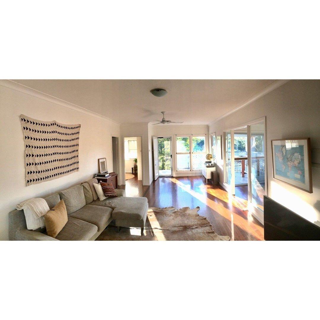 10 Melinda Street, Southport QLD 4215, Image 0