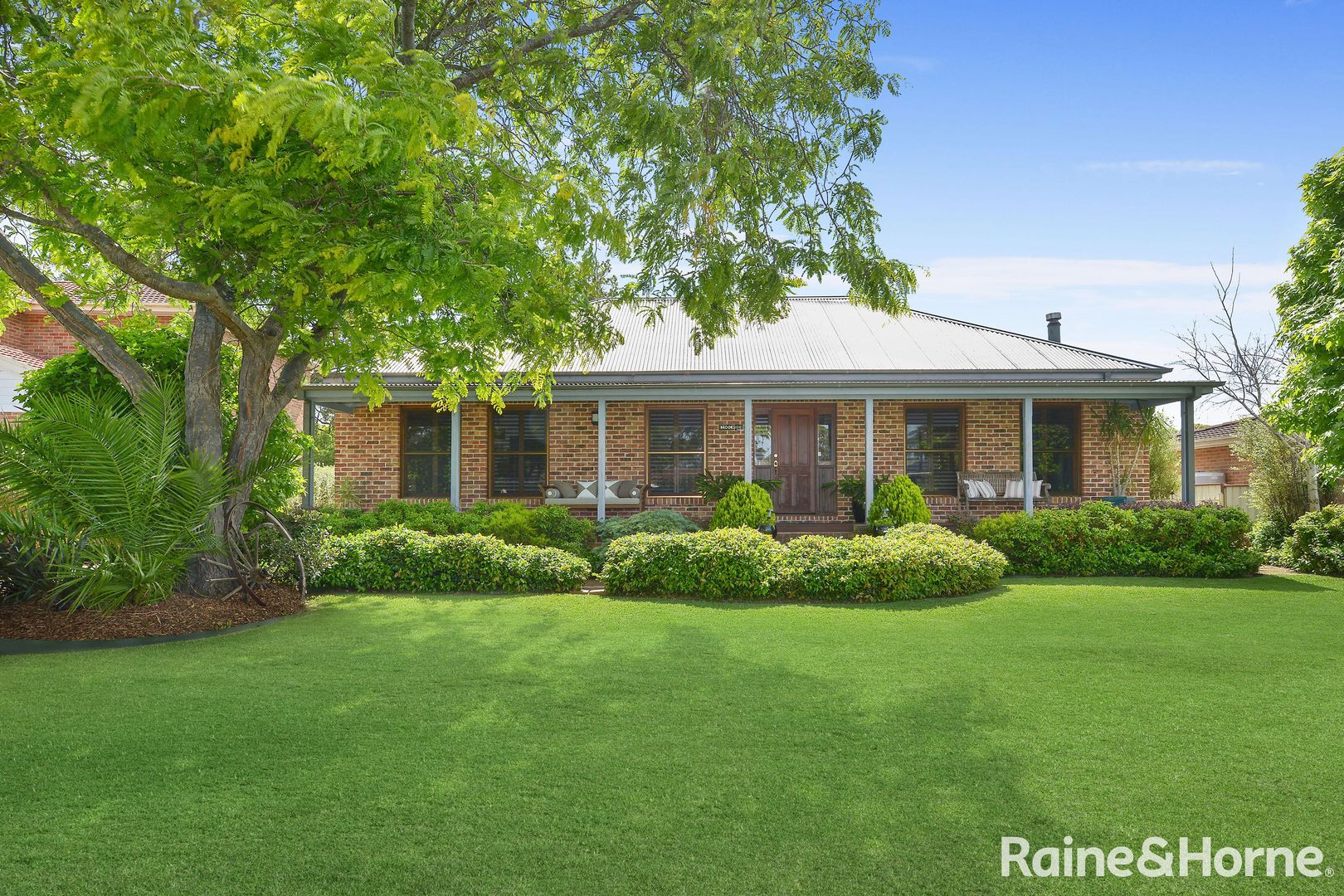 2 Gray Close, Shoalhaven Heads NSW 2535, Image 0