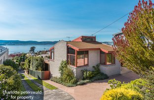Picture of 5 St Canice Avenue, Sandy Bay TAS 7005