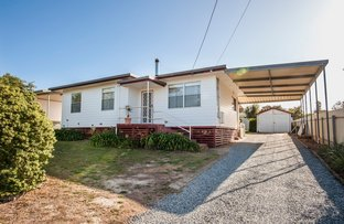 Picture of 60 Tennant Street, Port Lincoln SA 5606