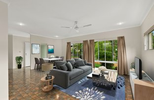 Picture of 8 Simon Street, Freshwater QLD 4870