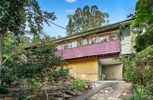 Picture of 33 Cocupara Avenue, Lindfield NSW 2070