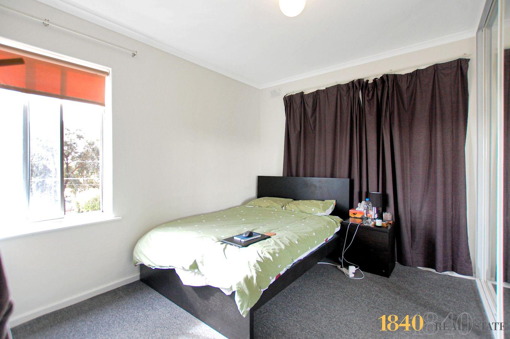 32/22 Broad Street, Marden SA 5070, Image 2