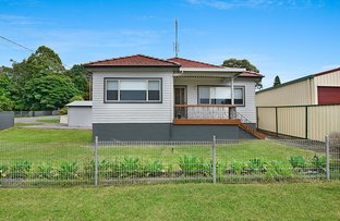 Picture of 25 Macquarie Street, Wallsend NSW 2287