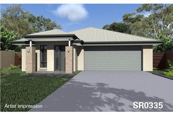 Picture of 7 Beechwood Close, CHUWAR QLD 4306